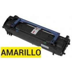 Toner Compatible DELL 2145 Amarillo