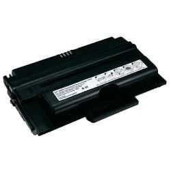 Toner DELL 2335 2355 Compatible Negro