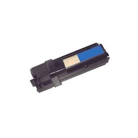 Toner Epson C2900 Compatible Negro