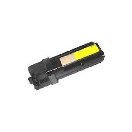 Toner Epson C2900 Compatible Magenta