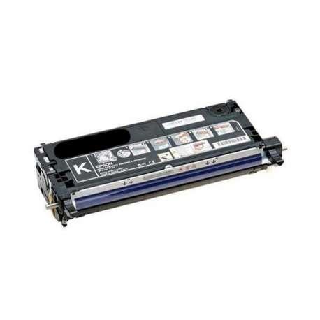 Toner Epson C3800 Compatible Negro