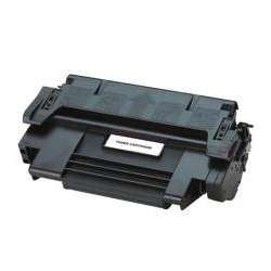 92295A/SX Toner HP Compatible Negro