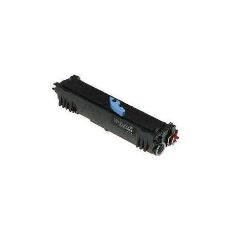 Toner Epson M1200 Compatible Negro