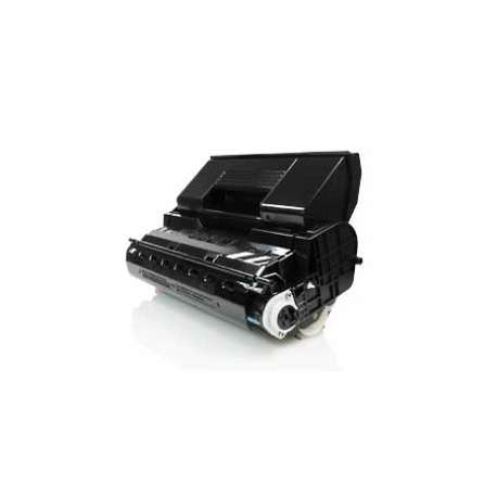 Toner Epson M4000 Compatible Negro