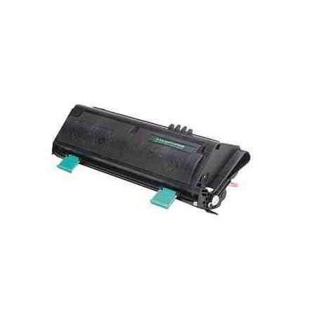 92298X Toner HP Compatible Negro