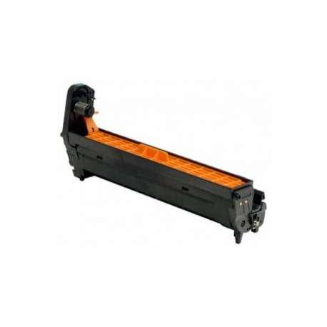 Tambor C5600 OKI Magenta Compatible