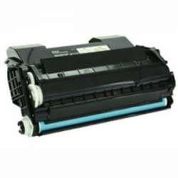 Epson N3000 Toner Compatible Negro