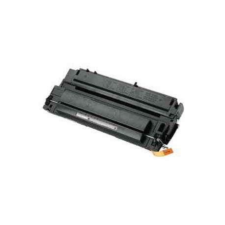 C3900A/BX II Toner HP Compatible Negro