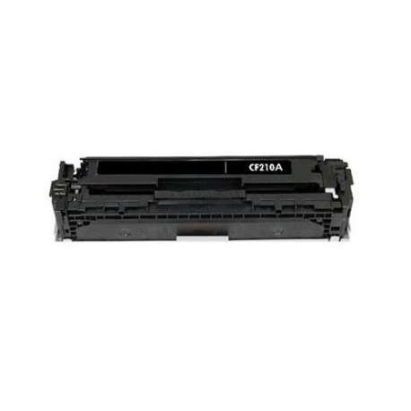 CF210X Toner HP Compatible Negro