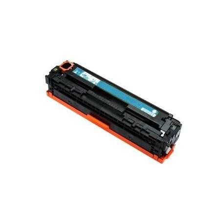 CF211A Toner HP Compatible Cian