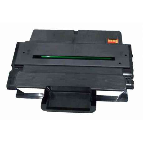 ML-3310 Toner Samsung Compatible Negro