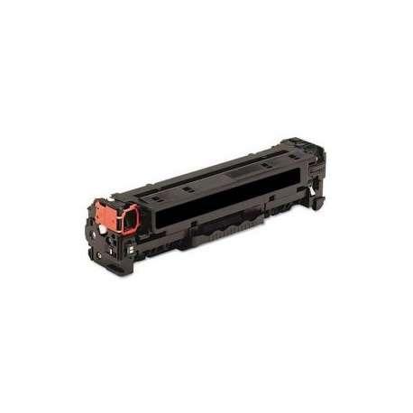 CE740A Toner HP Compatible Negro