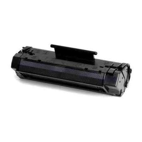 C3903X Toner HP Compatible Negro