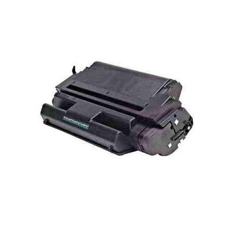 C3906A Toner HP Compatible Negro