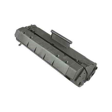 C3909A Toner HP Compatible Negro