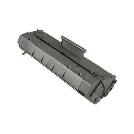C3909X Toner HP Compatible Negro