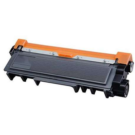 TN-2310 TN-2320 Toner Compatible Brother