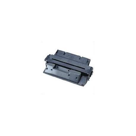 C4096A Toner HP Compatible Negro
