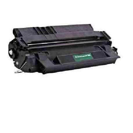 C4127X Toner HP Compatible Negro