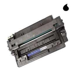 Q6511A Toner HP Compatible