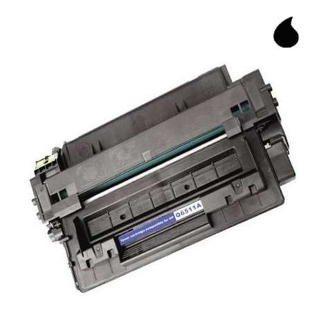 Q6511A Toner HP Compatible