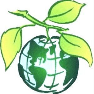 toner-compatible-mas-ecologico
