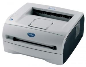 Impresora HL-2035 de Brother