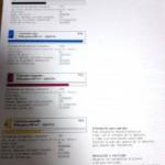 Calibrar colores en las impresoras HP LaserJet Serie 2600