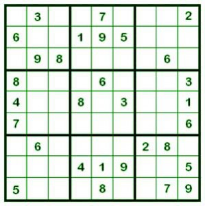 Sudoku free 9 download apk for android aptoide.