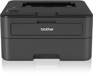 Impresora Brother-HL-L2340DW