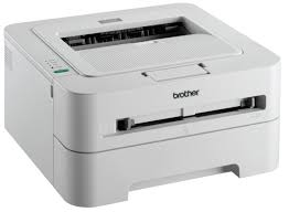 impresora hl-2130