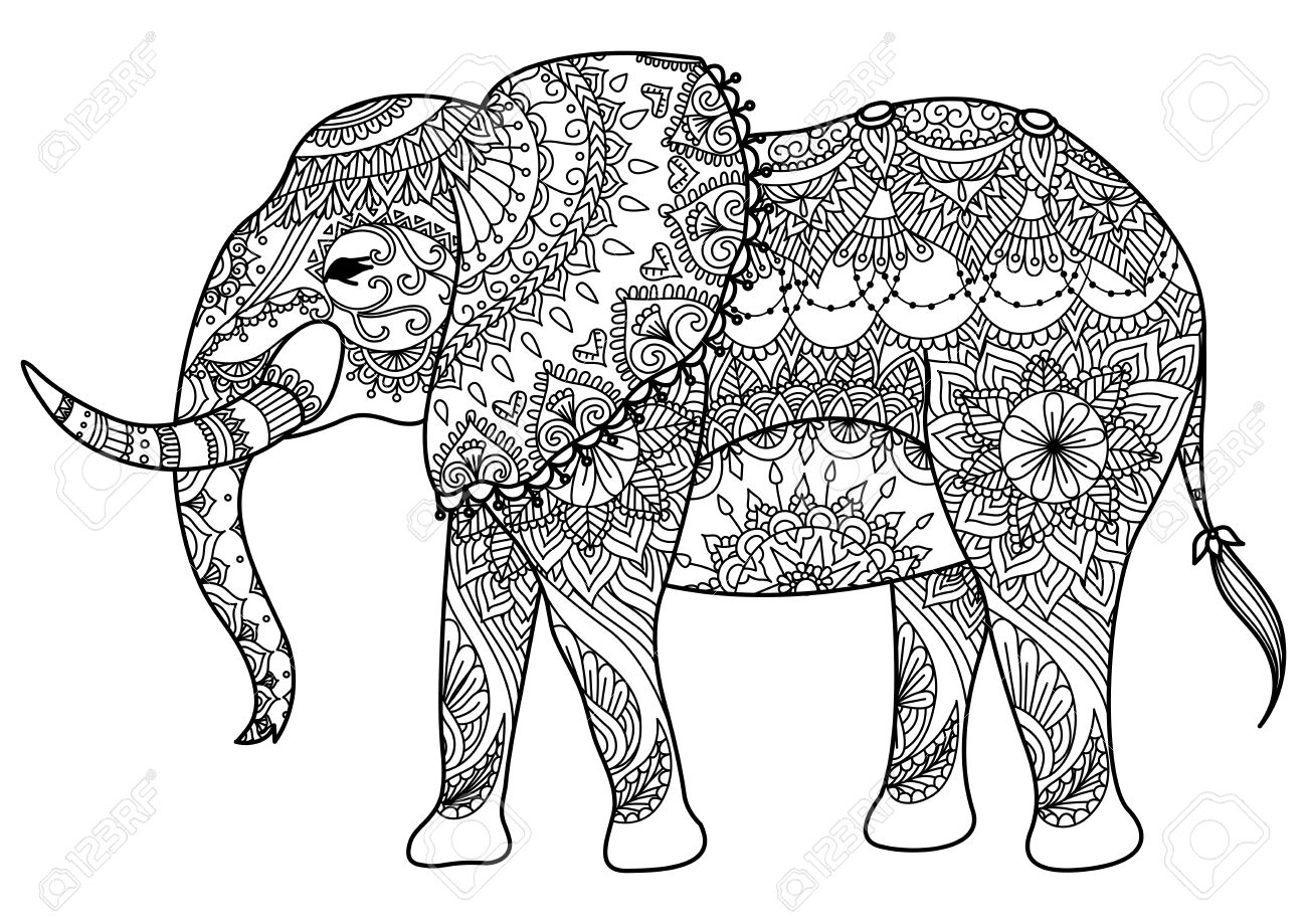 livre de coloriage de tortue pour le vecteur d adultes 67521097 additionally  also  likewise  additionally can stock photo csp15575466 furthermore  further  additionally  as well  in addition  besides can stock photo csp25269207. on graphic art coloring pages for adults