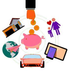Ahorrar en seguros de la oficina
