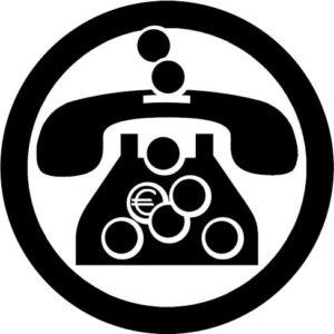 Ahorrar en telefono