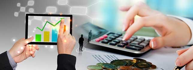 Como reducir gastos en la empresa