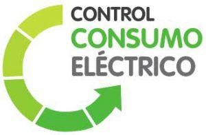 Reducir gastos consumo electrico