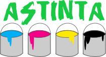 ASTinta.com